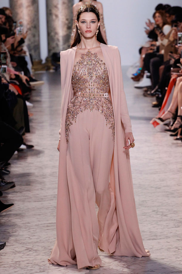 ilovebrides.pt elie saab dusty rose