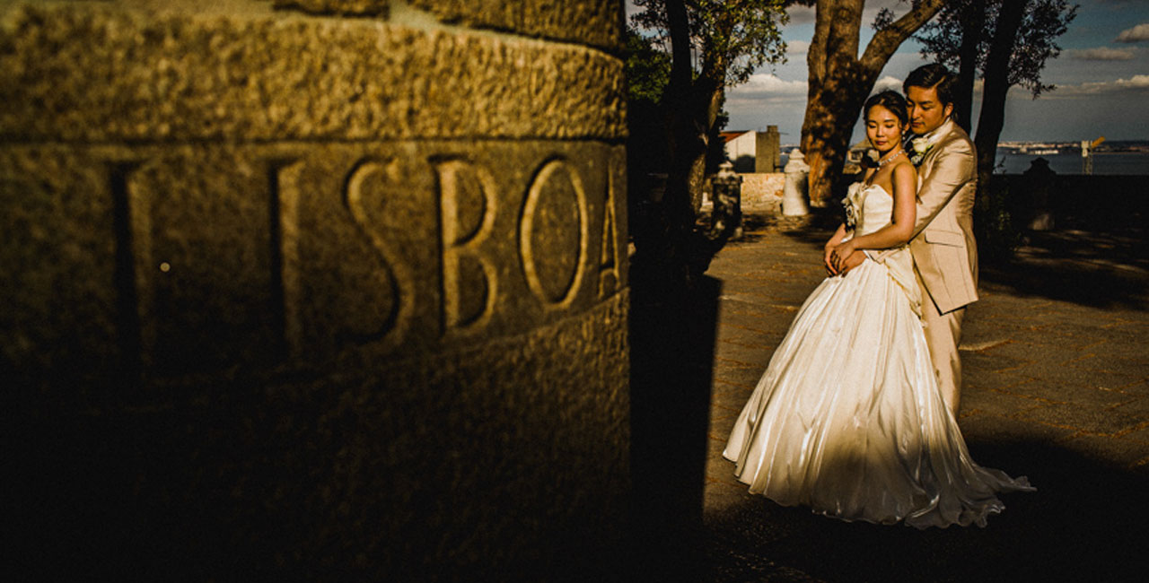 ilovebrides.pt Rui Mota Pinto Elopement Weddings