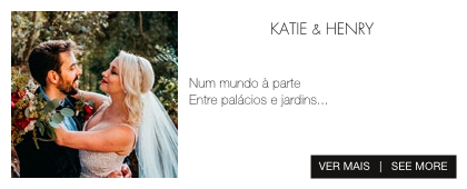 ilovebrides.pt my weddings sintra Katie e Henry