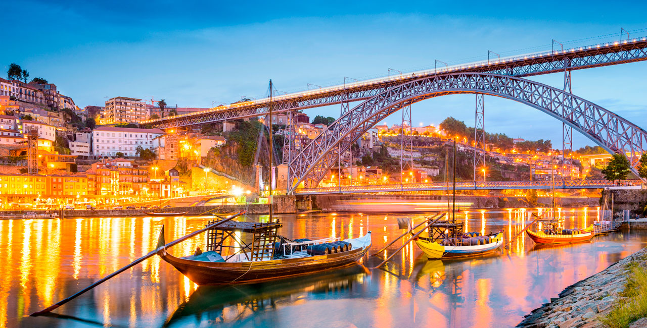 ilovebrides.pt destination wedding porto
