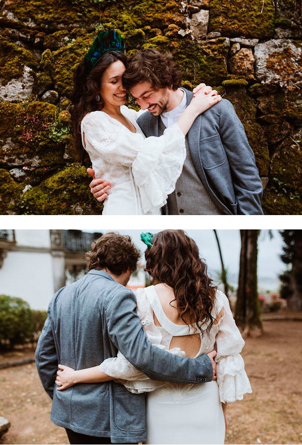 ilovebrides.pt editorial casamento Boundless & Timeless Love