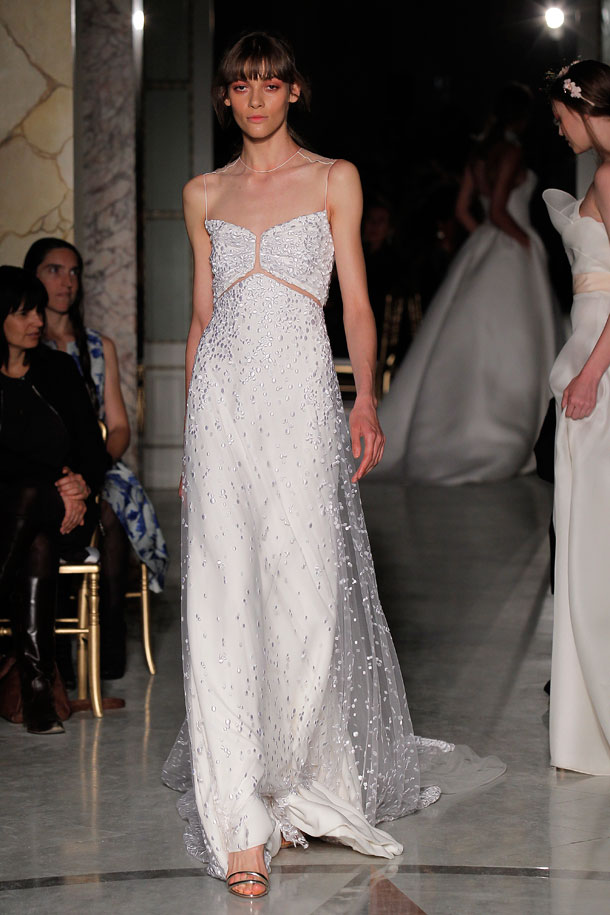 ilovebrides.pt_Angel Sanchez 2018 Barcelona Bridal Fashion Week 2017